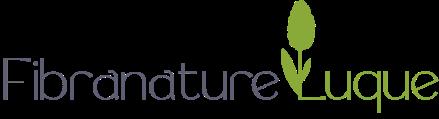 Fibranature Luque