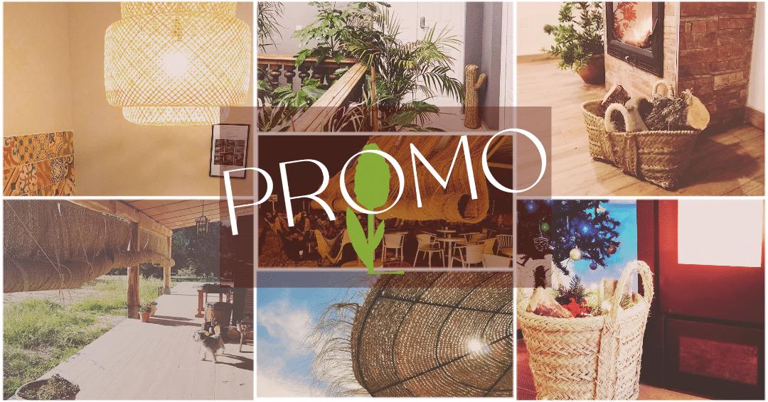 Promoción –envía una foto