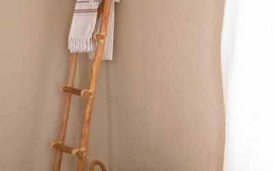 Must-haves en decoración con fibra